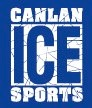 Canlan-white-on-blue-1-inch