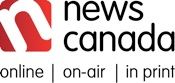 News-Canada-logo