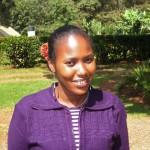 Esther Silamo