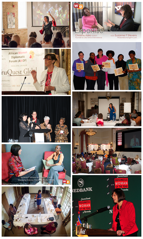 youmewe foundation initiatives and events